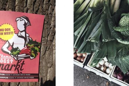 Barts-Boekje-rotterdamse oogstmarkt
