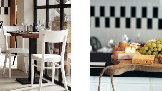 Keuken En Deli : Keuken deli utrecht barts boekje