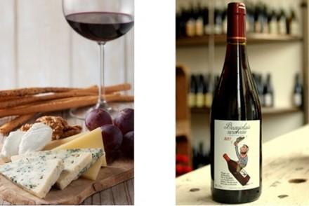 Barts-Boekje-Artikelen-Cheese-Wine-Vleck