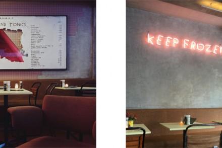 Barts-Boekje-Bar Basquiat-Amsterdam