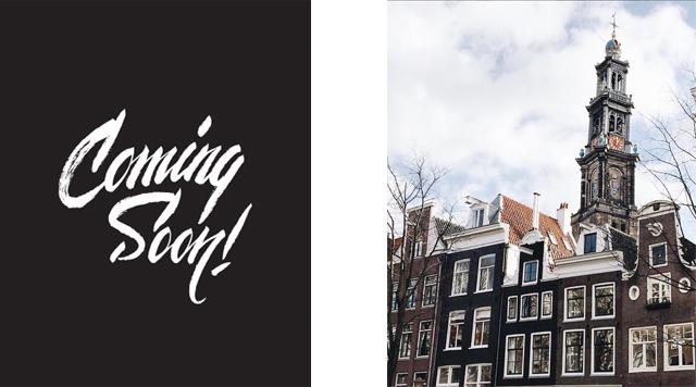 Barts-Boekje-Coming Soon Restaurants Amsterdam 2016