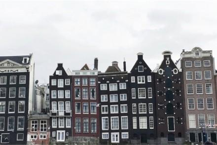 Barts-Boekje-amsterdam top 25