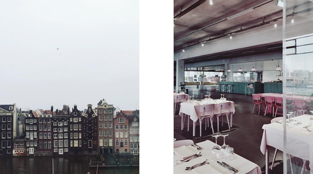 Barts-Boekje-de-25-van-15-Amsterdam