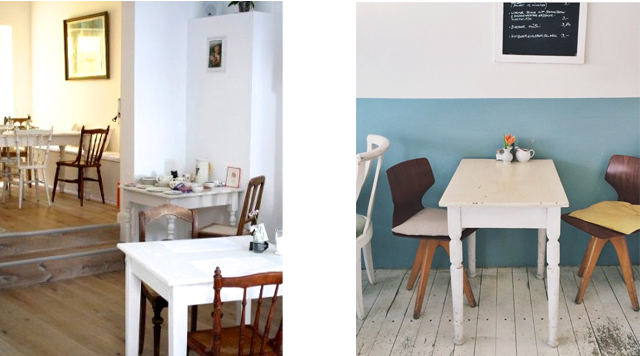 hamburg archives barts boekjebarts boekje. Black Bedroom Furniture Sets. Home Design Ideas