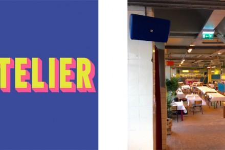 Barts-Boekje-Atelier-Amsterdam 2