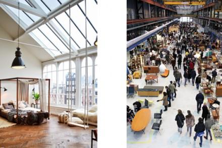 Barts-Boekje-Design Icons Amsterdam