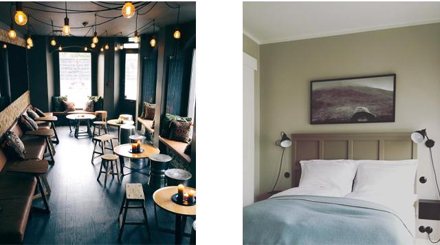 Barts-Boekje-Kvosin-Hotel-Reykjavik