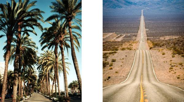 Ojai, Californië (Vol. 1)