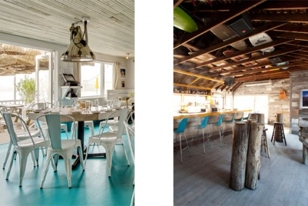 Barts-Boekje- The Surf Lodge Montauk 3