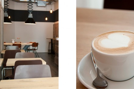 Barts-Boekje-downtown coffee haarlem