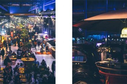 Barts-Boekje-soul food market amsterdam