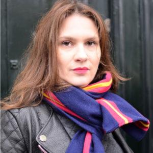 Kalinka-sub-editor