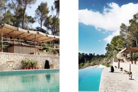 Barts-Boekje-BOUTIQUE HOMESTAY Mallorca 3
