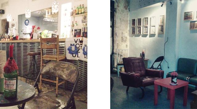 Barts-Boekje-cafe berlin valencia