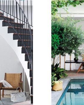 marseille archives barts boekje. Black Bedroom Furniture Sets. Home Design Ideas
