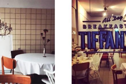 Barts-Boekje-de soda club breakfast at tiffany's rotterdam