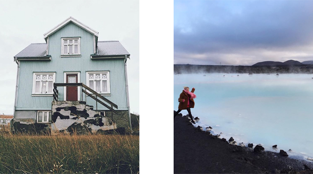 Barts-Boekje-ijsland