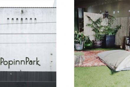 Barts-Boekje-popinnpark amsterdam copy