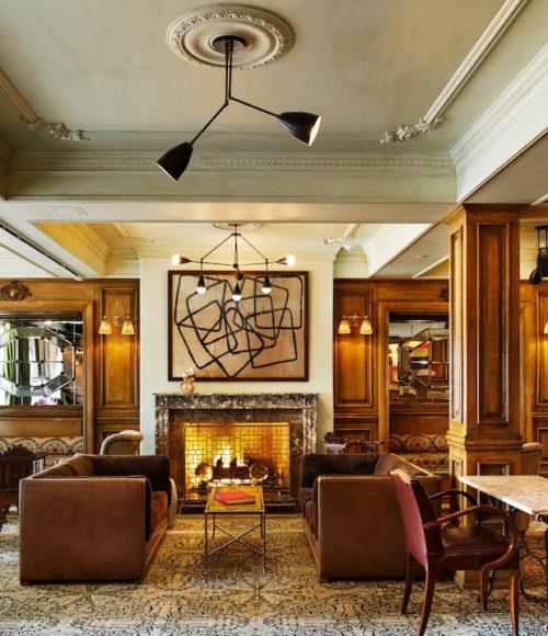 10 x wish list Hotels: perfect honeymoon materiaal