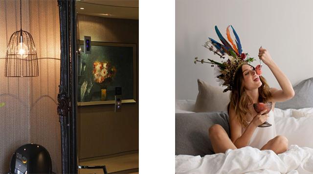 Barts-Boekje-3. Art Series Hotel Melbourne 1