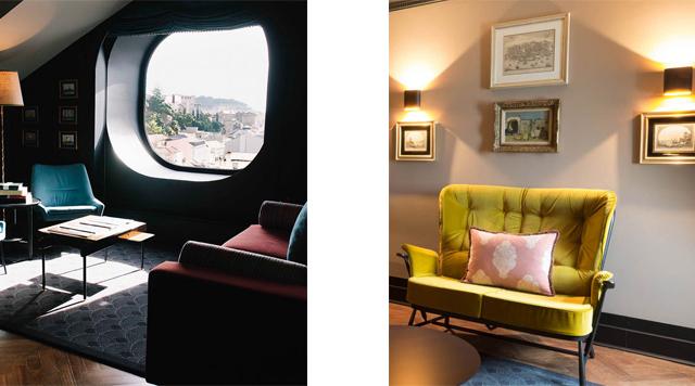 Barts-Boekje-Hotel Valverde