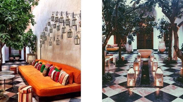 barts-boekje-riad-el-fenn-marrakech