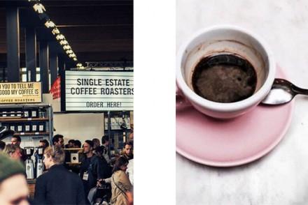 Barts-Boekje-The Amsterdam Coffee Festival