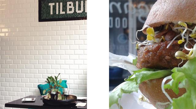 Barts-Boekje-Veganity Food Tilburgjpg