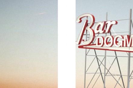 Barts-Boekje-bar dogma amsterdam