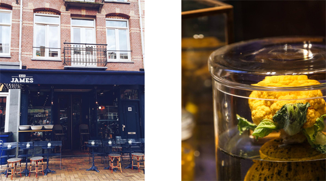 Barts-Boekje-bar-james-amsterdam