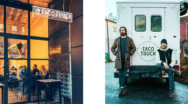 Barts-Boekje-el taco truck stockholm