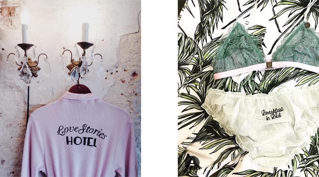 barts-boekje-love-stories-intimates-hotel