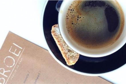 Barts-Boekje-ontbijt utrecht slider