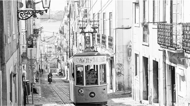 Barts-Boekje-portugal