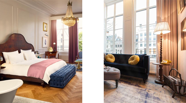Barts-Boekje-pullitzer hotel amsterdam