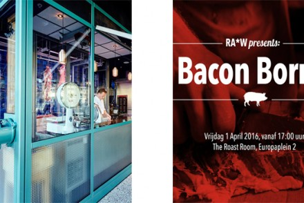 Barts-Boekje-rauw bacon borrel