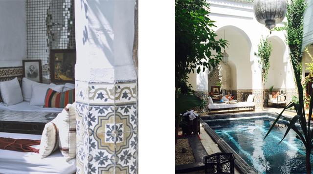 Barts-Boekje-riad edward marrakech