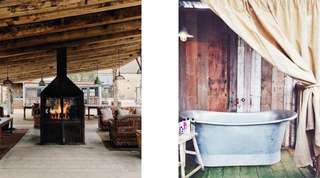 Barts-Boekje-soho farmhouse