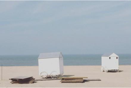 Barts-Boekje-strandhuisjes