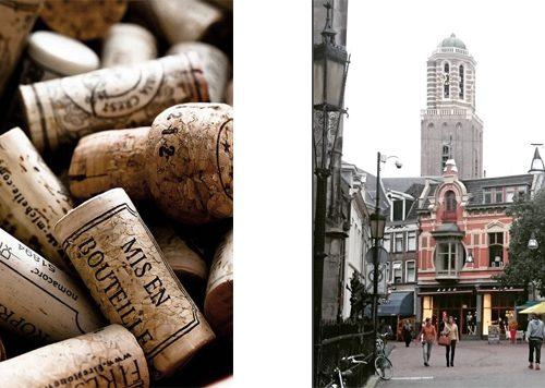 Wijnfestival Zwolle – 5 juni 2016