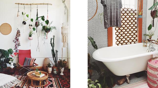Barts-Boekje-wmily katz airbnb portland 2