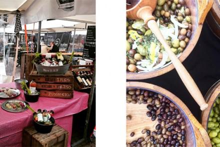 Barts-Boekje-zuidermrkt amsterdam
