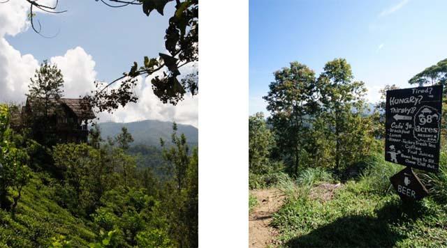 Barts-Boekje-98 acres Sri Lanka