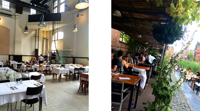 Barts-Boekje-Cafe-Amsterdam-West