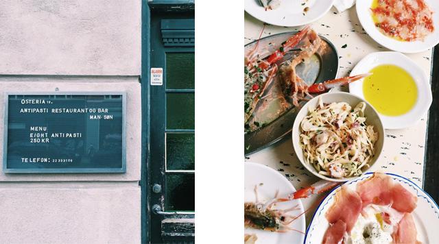 Barts-Boekje-Osteria 16 Copenhagen