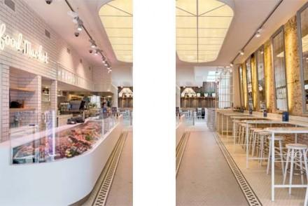 Barts-Boekje-The Seafood Bar Amsterdam