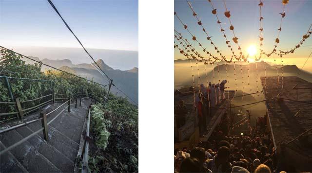 Barts-Boekje-adam's peak sri lanka