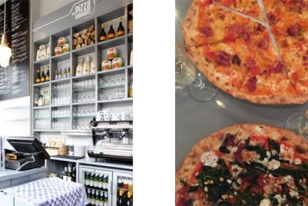 Barts-Boekje-de pizzabakkers