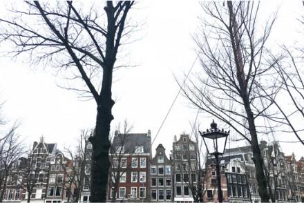 Barts-Boekje-dtng amsterdam