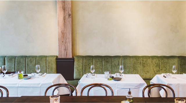 Barts-Boekje-dtng restaurant breda